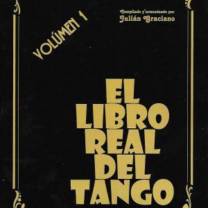 real tango