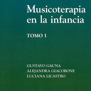 musicot