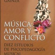 Amor y conflicto