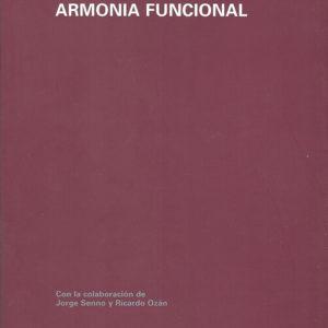 Armonia funcional