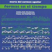 María del Carmen aguilar 001