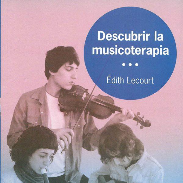 descubrir musicoterapia 100