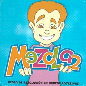 mezcla2