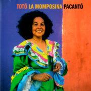 toto-la-mamposina-macanto