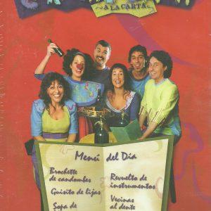 dvd-caracachumba-001