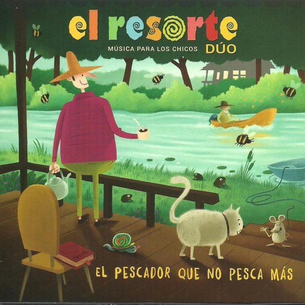 el-resorte-duo-001
