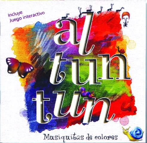 al-tun-tun-musiquitas-de-colores