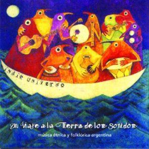 indiouniverso-tierra-de-los-sonidos-cd