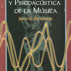 acustica-y-psicoacusctica-001