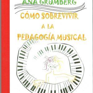 como-sobrevivir-a-la-pedagogia-musical
