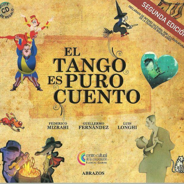 el-tango-es-puro-cuento-001