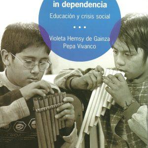 en-musica-independencia-violeta-de-gainza-pepa-vivanco