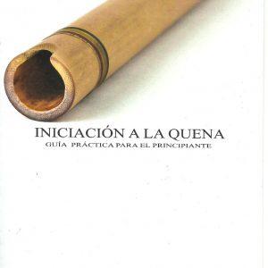 iniciacion-a-la-quena-para-principiantes-pancho-diaz-d_nq_np_772711-mla20611274473_032016-f