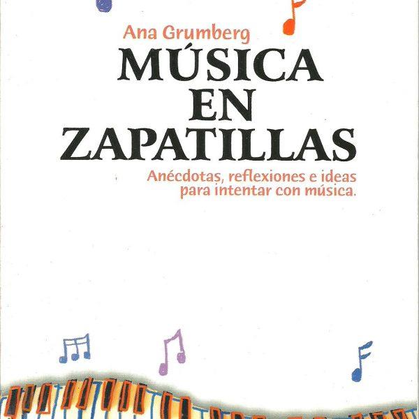 musica-en-zapatillas-001