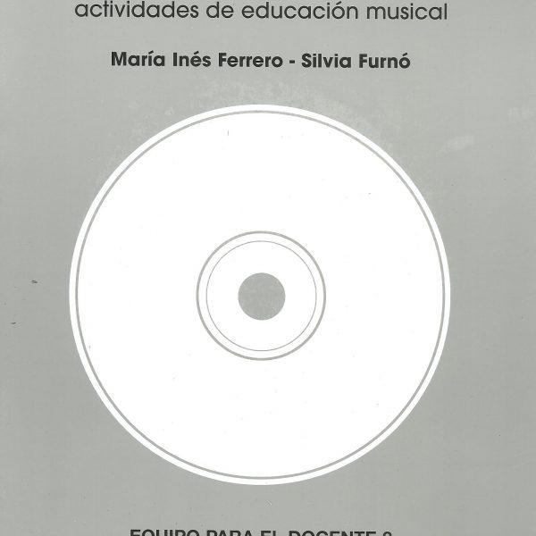 musijugando-docentes-001