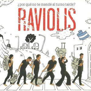 raviolis-001