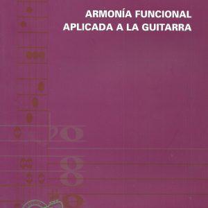 armonia-aplicada-001