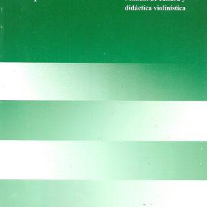 el-violin-001