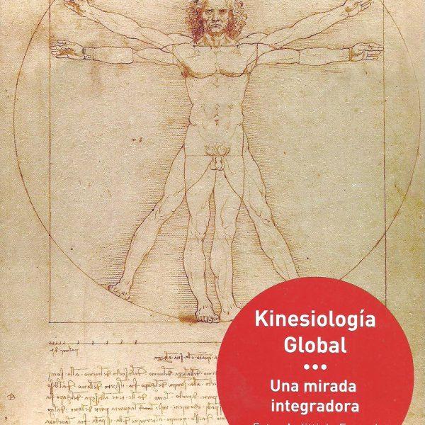 kinesiologia-001