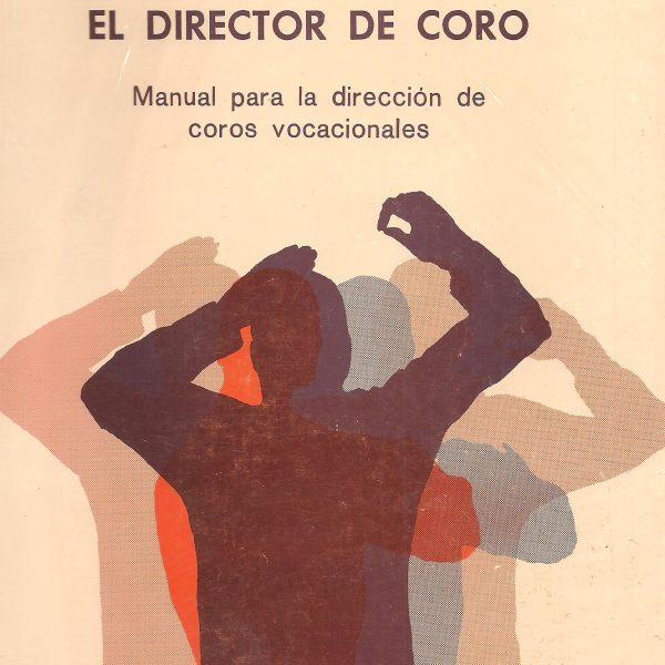 director-001