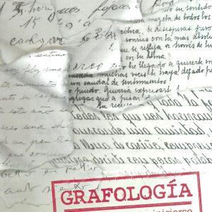 grafologia 001