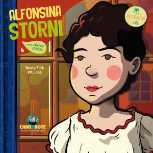 Alfonsina-chica-1038x1038