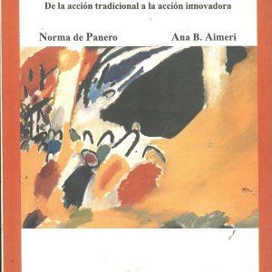 Libos para Sofía 27-5 013