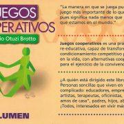 Libos para Sofía 27-5 018