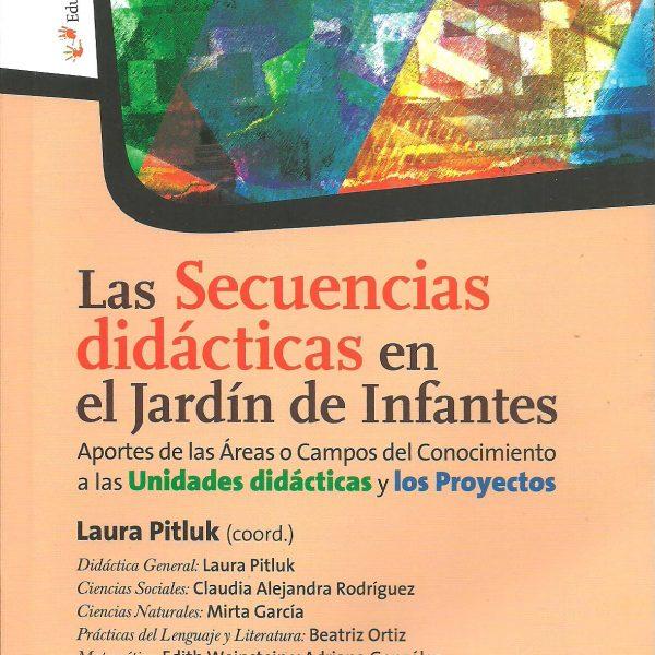 Libos para Sofía 27-5 029