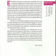 Libos para Sofía 27-5 046