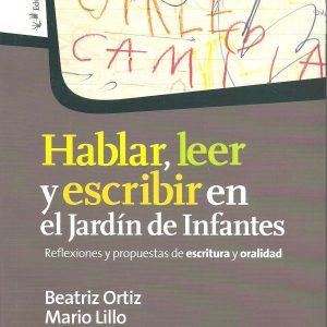Libos para Sofía 27-5 051