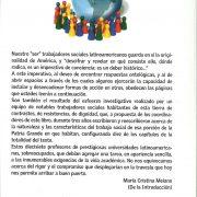 Libos para Sofía 27-5 088
