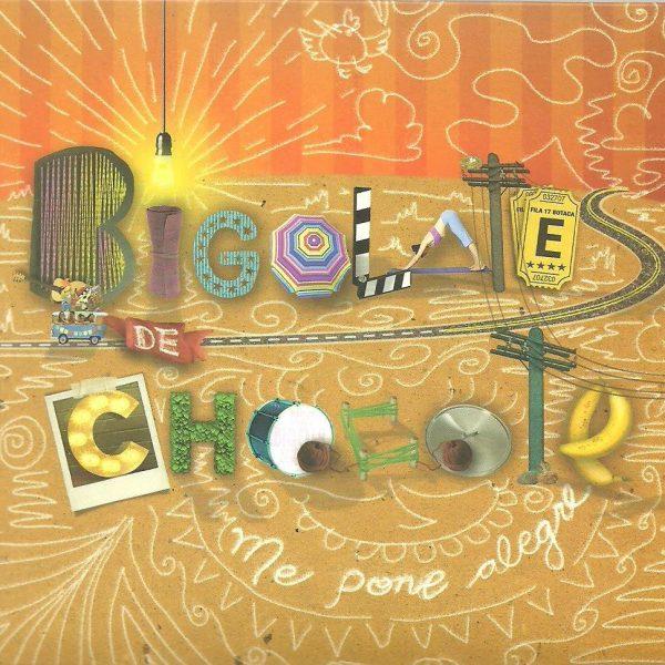 Bigolates 001