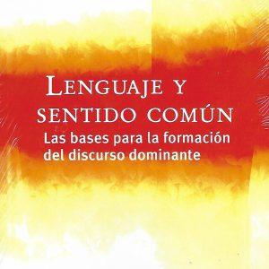 lenguaje t