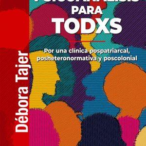 psicoanalisis_para_todxs_tapaRGB