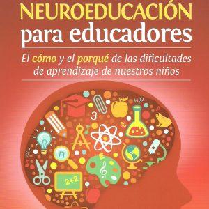 Neuroeducacion 001